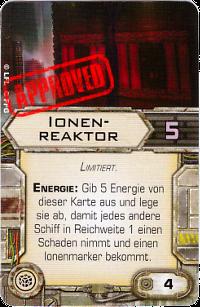 [X-Wing]Deutsche Aufrüstungskarten Übersicht Lin4-40-1385