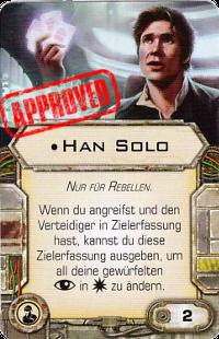 [X-Wing]Deutsche Aufrüstungskarten Übersicht Lin4-42-a8ba