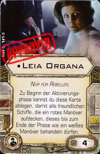 [X-Wing]Deutsche Aufrüstungskarten Übersicht Lin4-43-903c