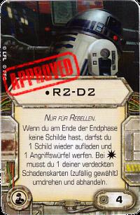 [X-Wing]Deutsche Aufrüstungskarten Übersicht Lin4-44-0a09