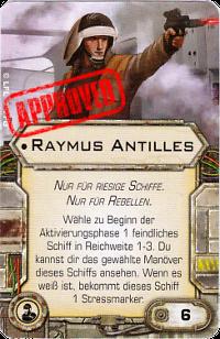[X-Wing]Deutsche Aufrüstungskarten Übersicht Lin4-45-2b24