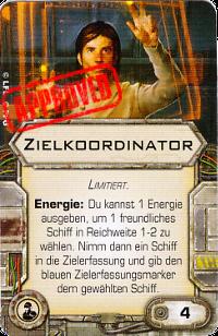[X-Wing]Deutsche Aufrüstungskarten Übersicht Lin4-46-a5e0