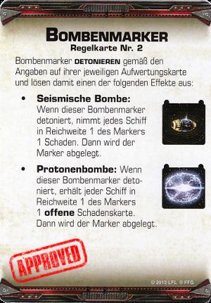 Bomben, Minen und anderer Schabernack... Lin4-5l-084b