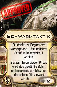 [X-Wing]Deutsche Aufrüstungskarten Übersicht Lin4-7c-d964