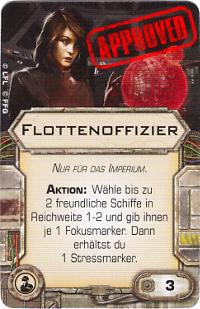 [X-Wing]Deutsche Aufrüstungskarten Übersicht Lin4-8r-8e98