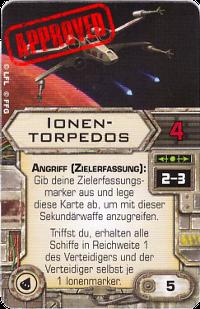 [X-Wing]Deutsche Aufrüstungskarten Übersicht Lin4-8t-edde