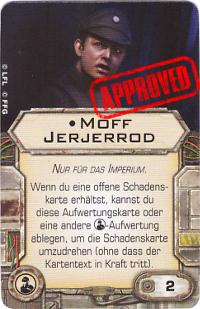 [X-Wing]Deutsche Aufrüstungskarten Übersicht Lin4-8w-950a