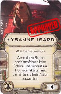 [X-Wing]Deutsche Aufrüstungskarten Übersicht Lin4-8x-158f