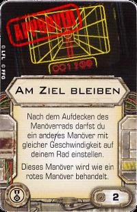 [X-Wing]Deutsche Aufrüstungskarten Übersicht Lin4-92-5b8a