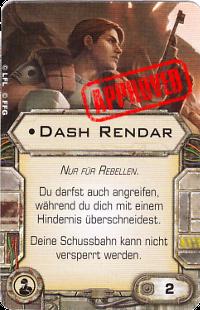 [X-Wing]Deutsche Aufrüstungskarten Übersicht Lin4-93-432a
