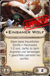 [X-Wing]Deutsche Aufrüstungskarten Übersicht Lin4-96-caf1
