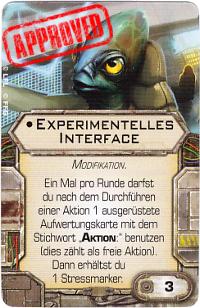 [X-Wing]Deutsche Aufrüstungskarten Übersicht Lin4-97-5737