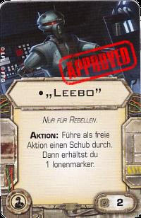 [X-Wing]Deutsche Aufrüstungskarten Übersicht Lin4-9b-a666