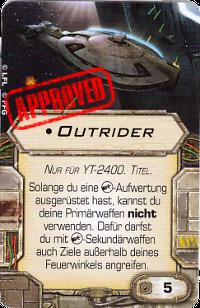 [X-Wing]Deutsche Aufrüstungskarten Übersicht Lin4-9d-cd00
