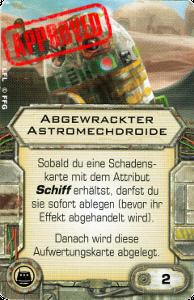 [X-Wing]Deutsche Aufrüstungskarten Übersicht Lin4-br-b922