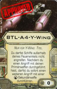 [X-Wing]Deutsche Aufrüstungskarten Übersicht Lin4-c3-faa9
