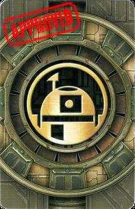 [X-Wing]Deutsche Aufrüstungskarten Übersicht Lin4-c4-3c77