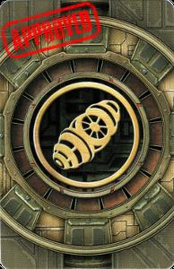 [X-Wing]Deutsche Aufrüstungskarten Übersicht Lin4-c5-25b2
