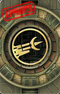 [X-Wing]Deutsche Aufrüstungskarten Übersicht Lin4-c6-6ecb
