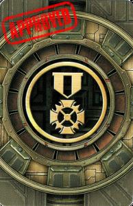 [X-Wing]Deutsche Aufrüstungskarten Übersicht Lin4-c8-8d7d