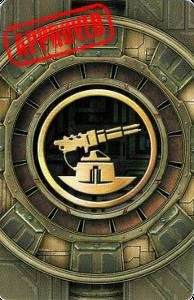 [X-Wing]Deutsche Aufrüstungskarten Übersicht Lin4-c9-75fc