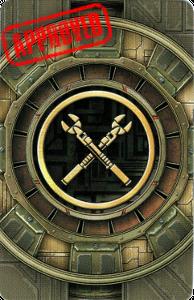 [X-Wing]Deutsche Aufrüstungskarten Übersicht Lin4-ca-f749