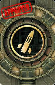 [X-Wing]Deutsche Aufrüstungskarten Übersicht Lin4-cc-248e