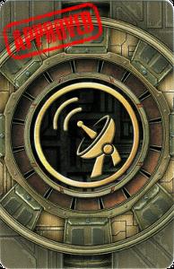 [X-Wing]Deutsche Aufrüstungskarten Übersicht Lin4-ce-a49e