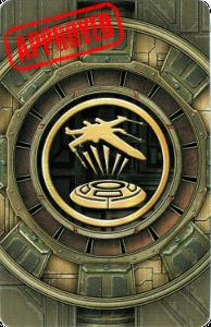 [X-Wing]Deutsche Aufrüstungskarten Übersicht Lin4-cf-ddb3