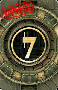 [X-Wing]Deutsche Aufrüstungskarten Übersicht Lin4-cg-2421
