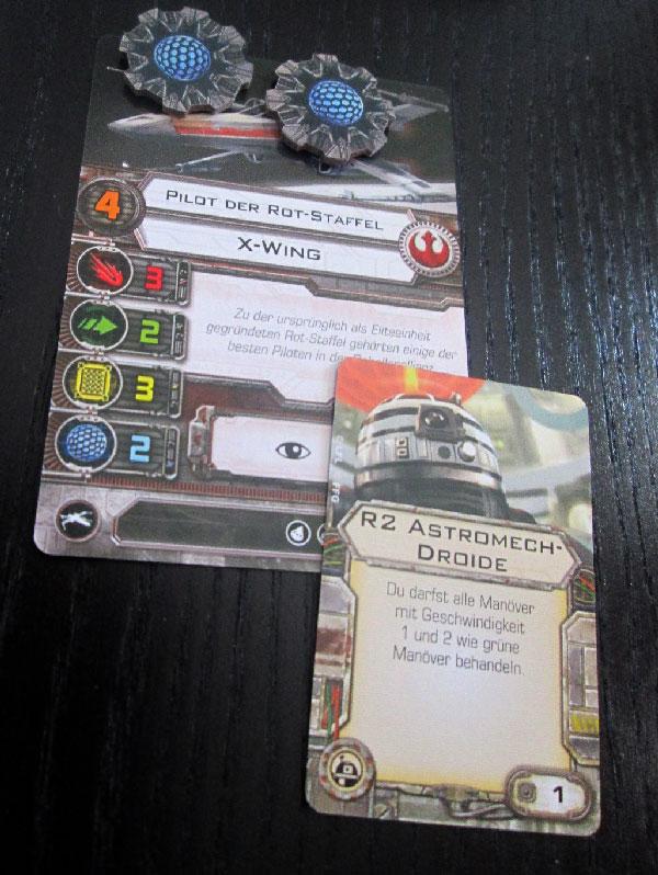 [100 Punkte] Kath Scarlett vs Rebel Scum Llph-11-19ca