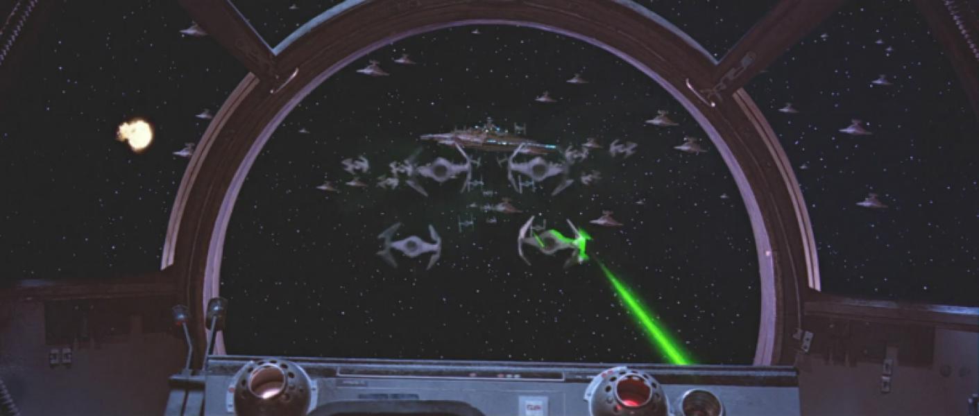 [100 Punkte] Kath Scarlett vs Rebel Scum Llph-2g-93db