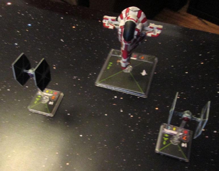 [100 Punkte] Kath Scarlett vs Rebel Scum Llph-n-3769