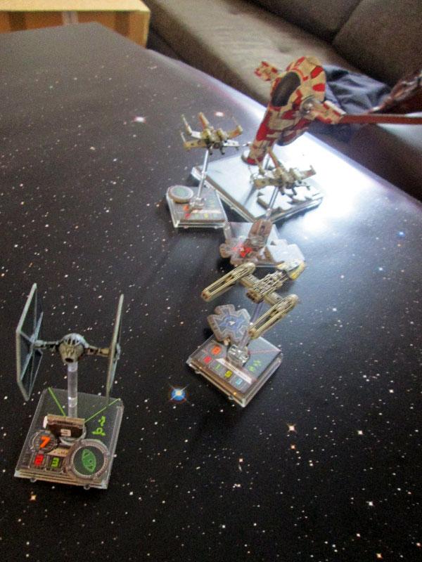 [100 Punkte] Kath Scarlett vs Rebel Scum Llph-q-4e73
