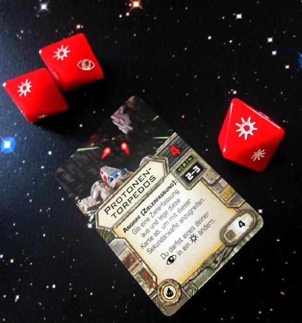 [100 Punkte] Kath Scarlett vs Rebel Scum Llph-t-6ea9