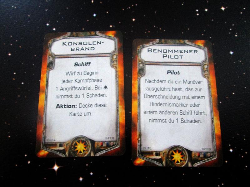 [100 Punkte] Kath Scarlett vs Rebel Scum Llph-u-3417