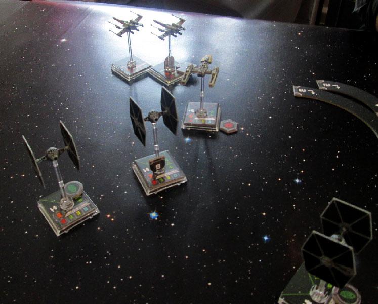 [100 Punkte] Kath Scarlett vs Rebel Scum Llph-w-6364