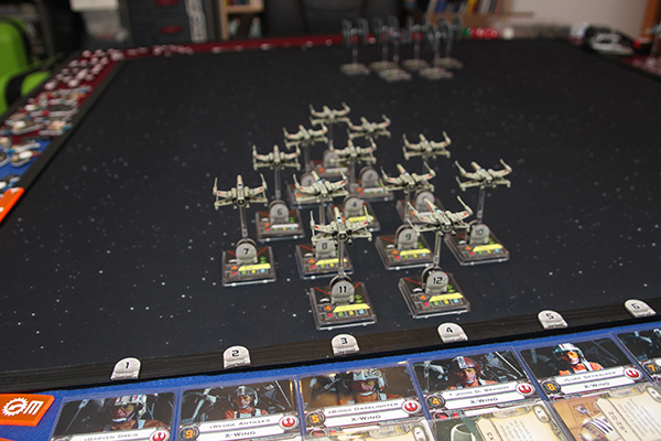 Die Rot-Staffel Lnyn-4k-eeb5