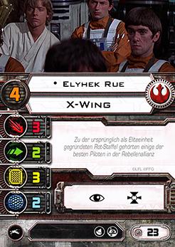 Die Rot-Staffel Lnyn-4r-3505