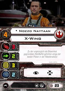 Die Rot-Staffel Lnyn-4t-86ff