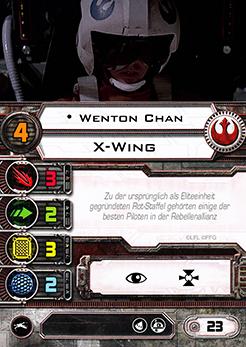 Die Rot-Staffel Lnyn-4v-2570