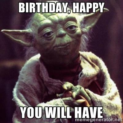 "Mos Eisley wünscht ""Happy Birthday!"" - Seite 33 Lr4n-5g-8ba7"