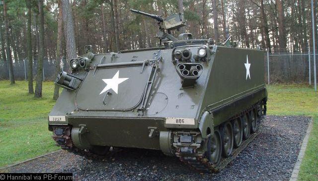 Tanks! Flightpath System mit Panzer - Seite 6 Lr4n-5s-dc3f
