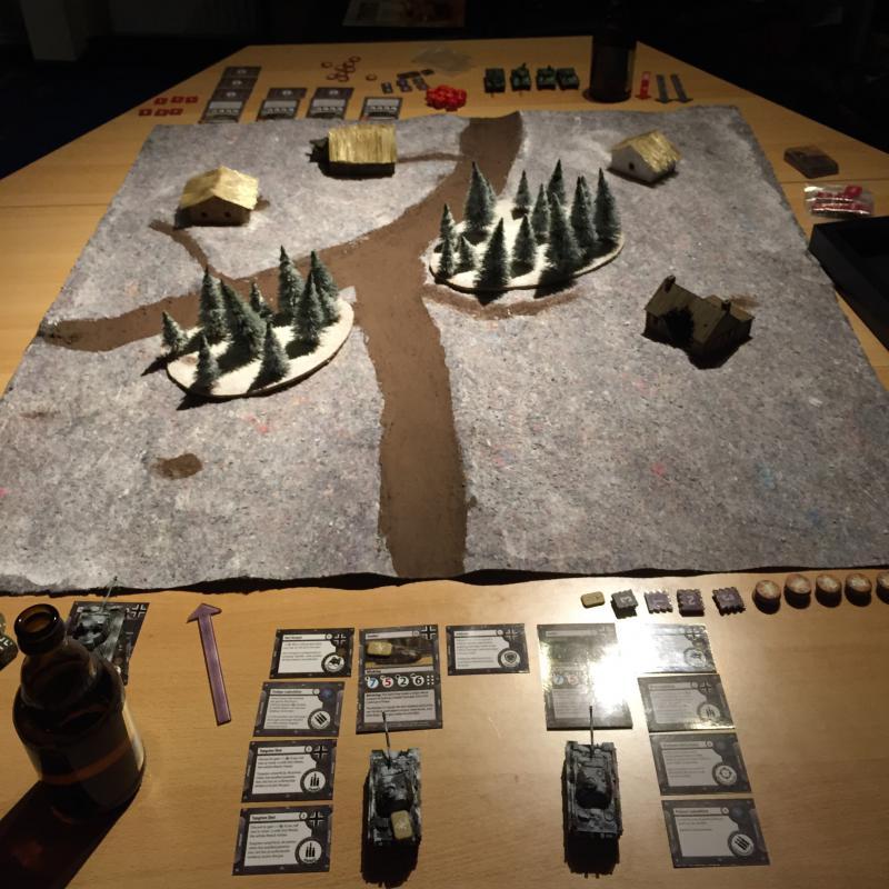 Tanks ! - Spielbericht Lr4n-d3-fb61