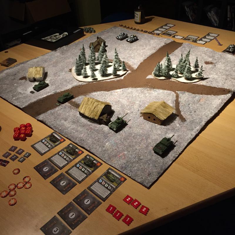 Tanks ! - Spielbericht Lr4n-d4-7ebe