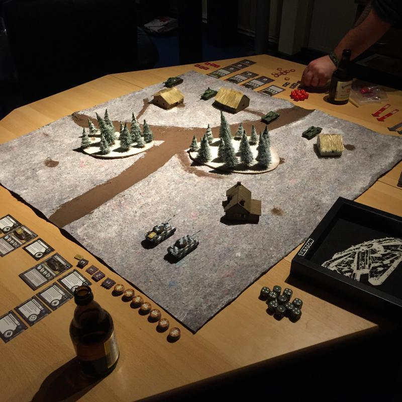 Tanks ! - Spielbericht Lr4n-d5-aa7d