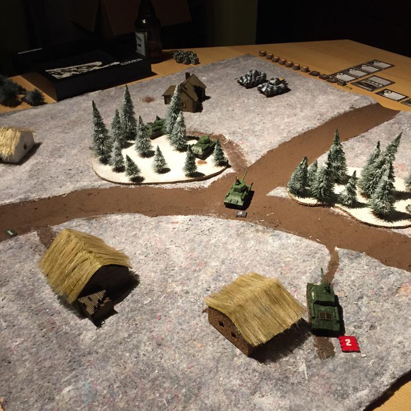Tanks ! - Spielbericht Lr4n-d6-f8b2