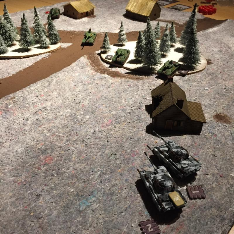 Tanks ! - Spielbericht Lr4n-d8-c369