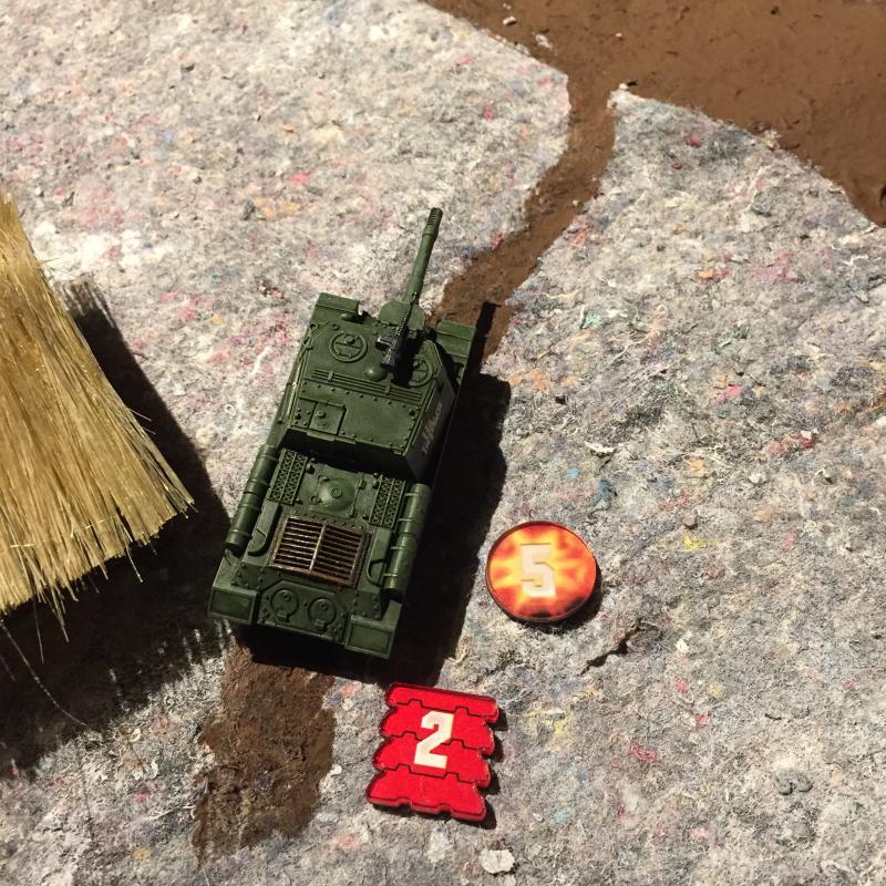 Tanks ! - Spielbericht Lr4n-d9-1efd