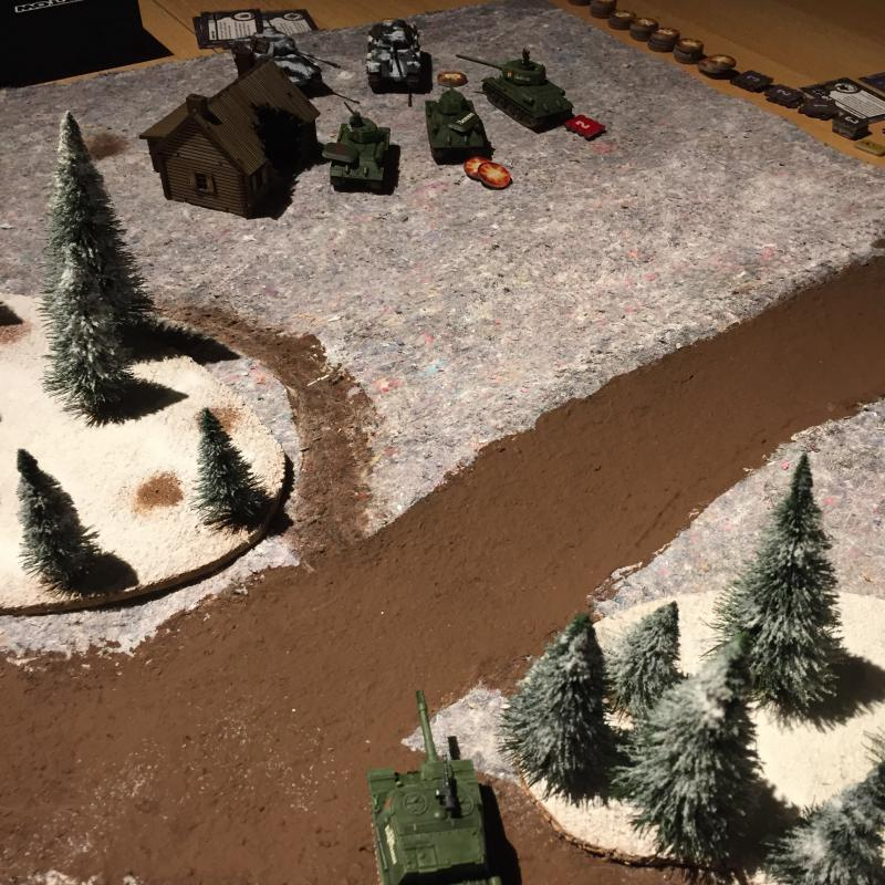 Tanks ! - Spielbericht Lr4n-da-2d41